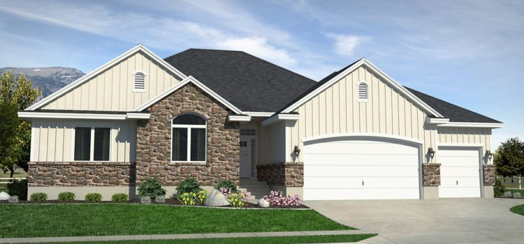 Carter Home Designs House Design Plans