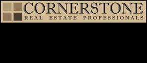 cornerstone-realestate