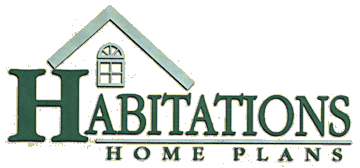 Architects and home designs carter homes of utah for Utah home design architects